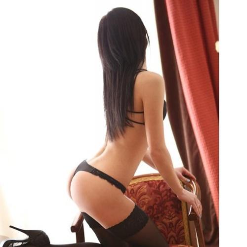 проститутка воронеж новости